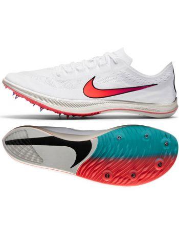 Buty do biegania Nike ZoomX Dragonfly CV0400 100