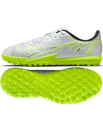 Buty Nike Jr. Mercurial Vapor 14 Academy TF CV0822 107