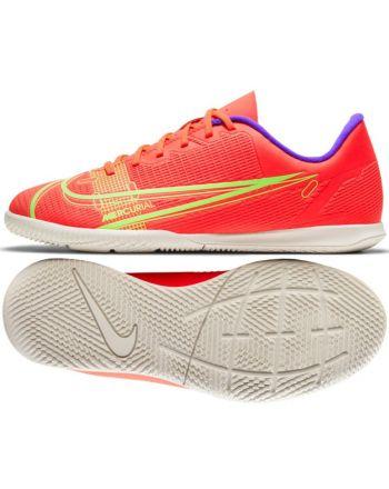 Buty Nike JR Mercurial Vapor 14 Club IC CV0826 600