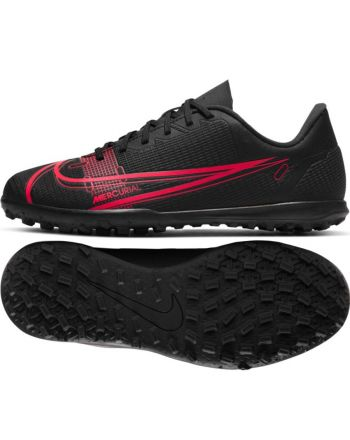 Buty Nike JR Mercurial Vapor 14 Club TF CV0945 090