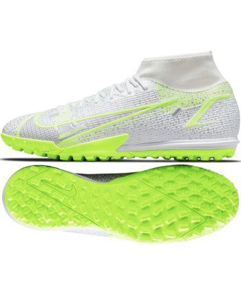 Buty Nike Mercurial Superfly 8 Academy TF CV0953 107