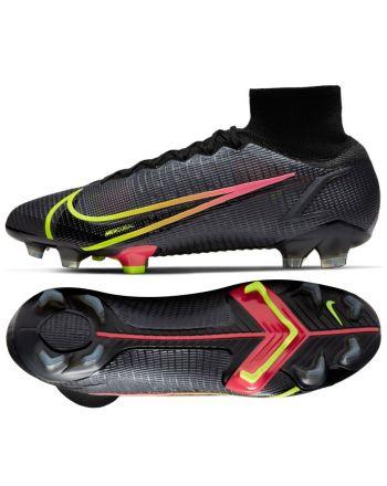 Buty Nike Mercurial Superfly 8 Elite FG CV0958 090