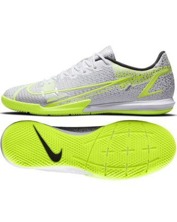 Buty Nike Mercurial Vapor 14 Academy IC CV0973 107