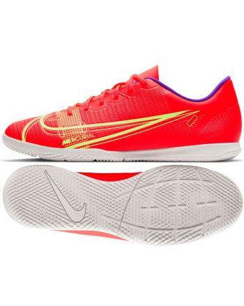 Buty Nike Mercurial Vapor 14 Club IC CV0980 600