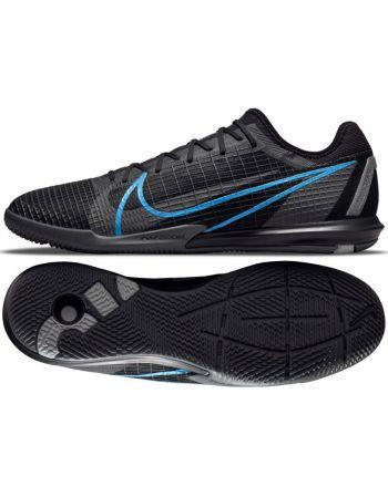 Buty Nike Mercurial Vapor 14 Pro IC CV0996 004