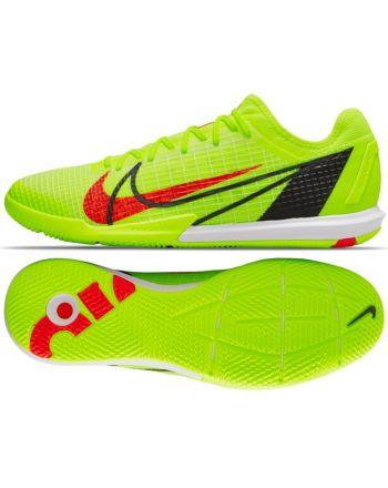 Buty Nike Mercurial Vapor 14 Pro IC CV0996 760