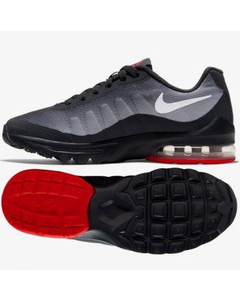 Buty Nike Air Max Invigor GS CV9296 001