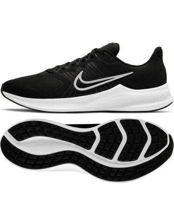 Buty Nike Downshifte 11 CW3411 006