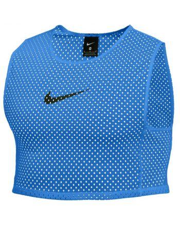 Zanacznik Nike Park 20 3-pack CW3845 406