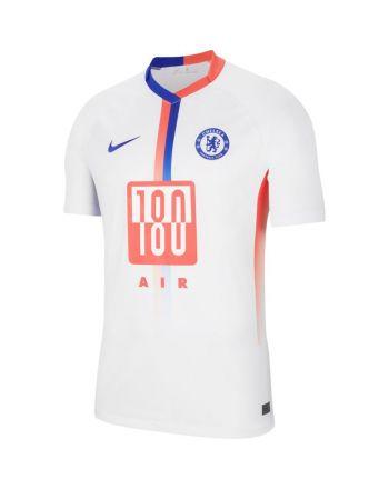 Koszulka Nike Chelsea F.C. Stadium CW3880 101