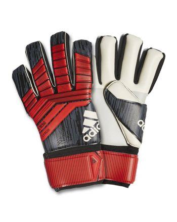 Rękawice adidas Predator League CW5594