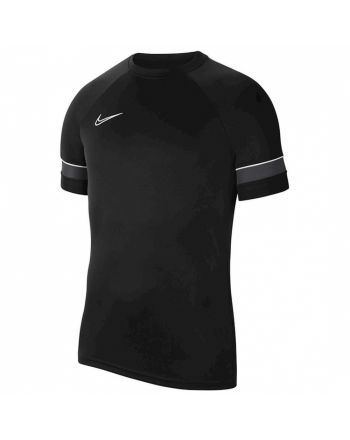 Koszulka Nike Dry Academy 21 Top Junior CW6103  014