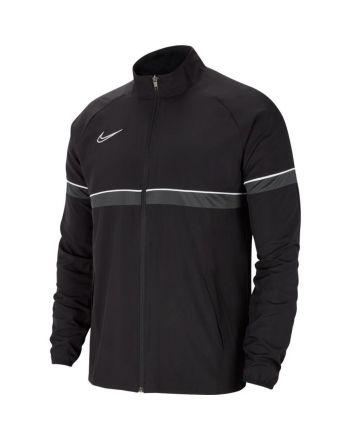 Bluza Nike Dry Fit Academy 21 Track Jacket CW6118 014-S