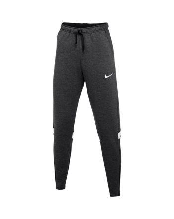 Spodnie Nike Strike 21 Fleece Pant CW6336 011