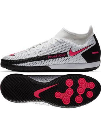Buty Nike Phantom GT Academy DF IC CW6668 160