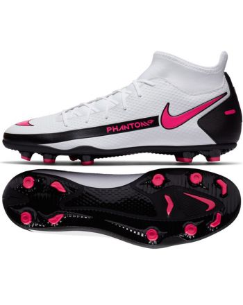 Buty Nike Phantom GT Club DF FG/MG CW6672 160