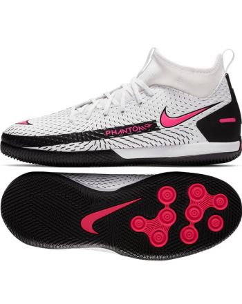Buty Nike JR Phantom GT Academy DF IN CW6693 160