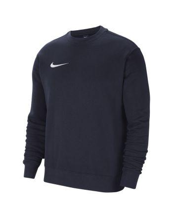 Bluza Nike Park 20 Fleece Crew Junior CW6904 451