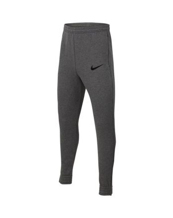 Spodnie Nike Park 20 Fleece Pant Junior CW6906 063