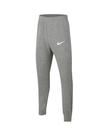 Spodnie Nike Park 20 Fleece Pant Junior CW6906 071