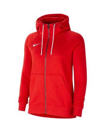 Bluza Nike Park 20 Fleece FZ Hoodie Women CW6955 657