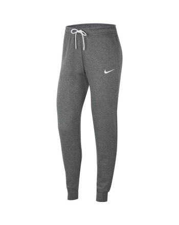 Spodnie Nike Park 20 Fleece Pant Women CW6961 071