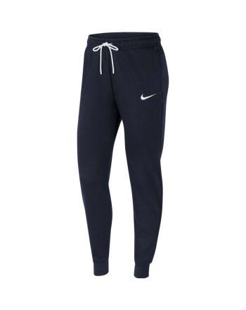 Spodnie Nike Park 20 Fleece Pant Women CW6961 451