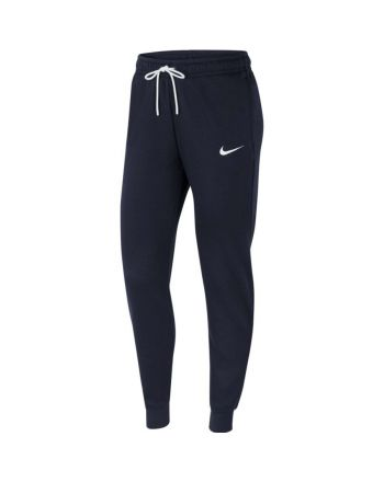 Spodnie Nike Park 20 Fleece Pant Women CW6961 451