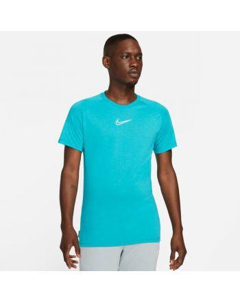 Koszulka Nike Dri-FIT Academy CZ0982 356