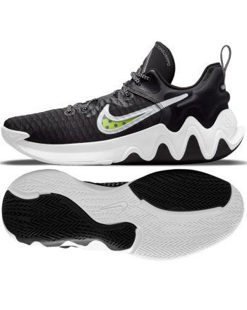 Buty Nike Giannis Immortality CZ4099 010