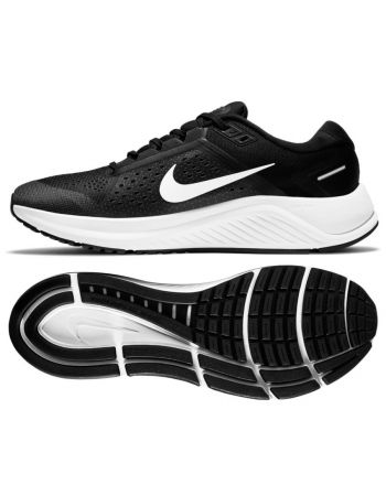 Buty Nike Air Zoom Structure 23 CZ6720 001