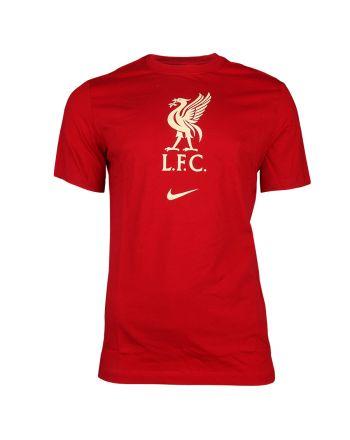 Koszulka Nike Liverpool FC CZ8182 687