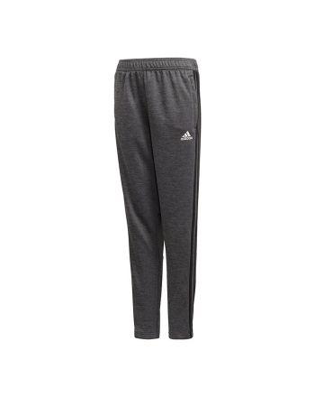Spodnie adidas TAN TR Panty CZ8701