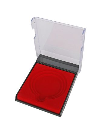 Etui na medalu Gtsport