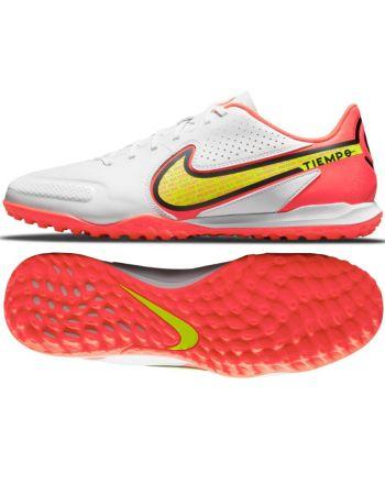 Buty Nike Tiempo Legend 9 Academy TF DA1191 176