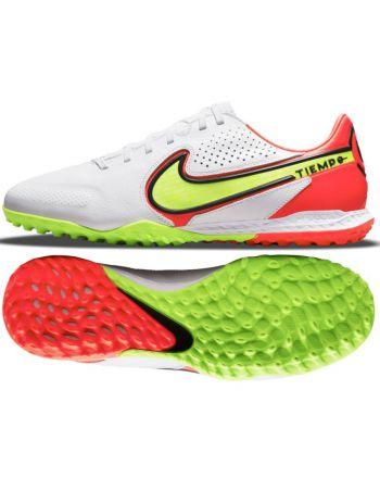 Buty Nike React Tiempo Legend 9 Pro TF DA1192 176