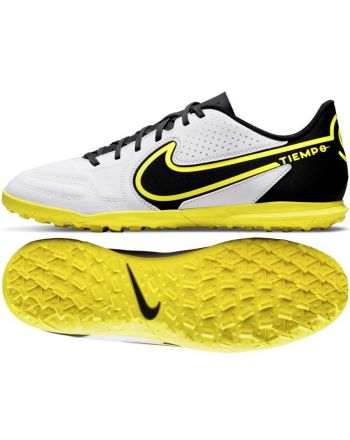 Buty Nike Tiempo Legend 9 Club TF DA1193 107