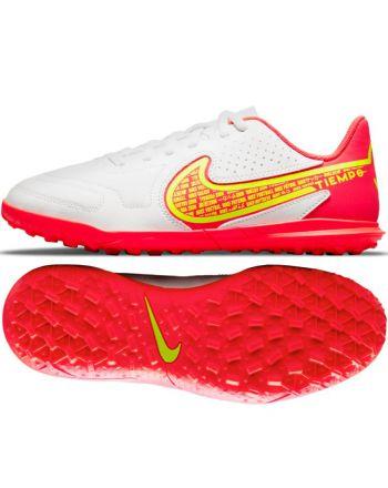 Buty Nike Jr. Tiempo Legend 9 Club TF DA1334 176