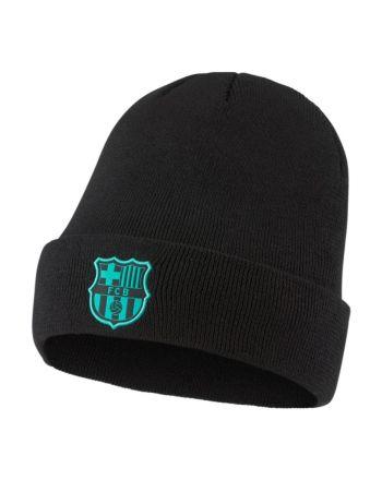 Czapka Nike Dry FC Barcelona DA1700 010