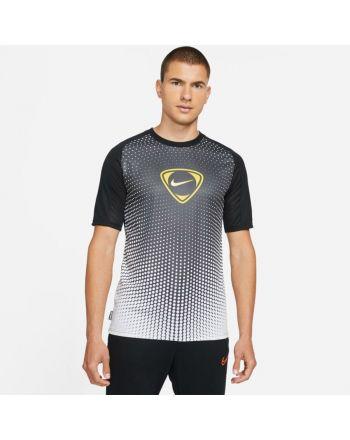 Koszulka Nike Dri-FIT Academy DA5568 010