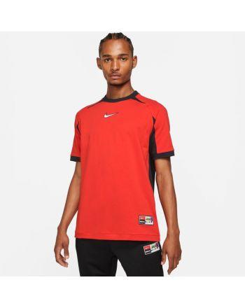 Koszulka Nike F.C. Home DA5579 673