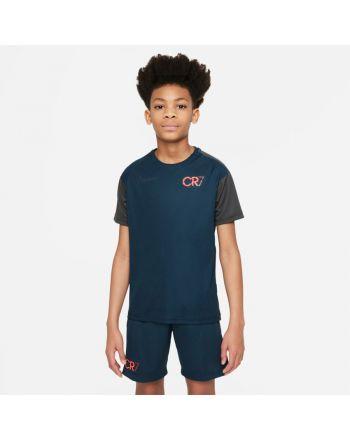 Koszulka Nike Dri-FIT CR7 DA5595 454