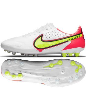 Buty Nike Tiempo Legend 9 Pro AG-Pro DB0448 176