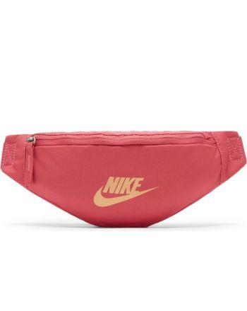 Saszetka nerka Nike Heritage Waistpack DB0488 622