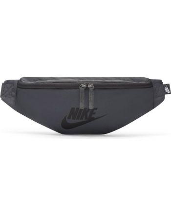 Saszetka nerka Nike DB0490 068 Heritage Waistpack