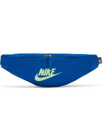 Saszetka nerka Nike DB0490 480 Heritage Waistpack
