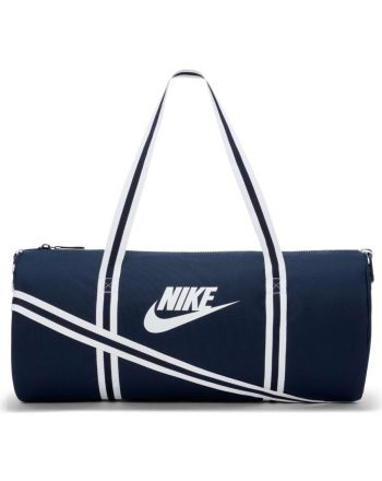 Torba Nike Heritage Duffel Bag DB0492 451
