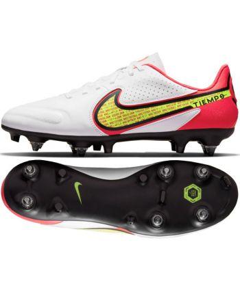 Buty Nike Tiempo Legend 9 Academy SG-Pro AC DB0628 176