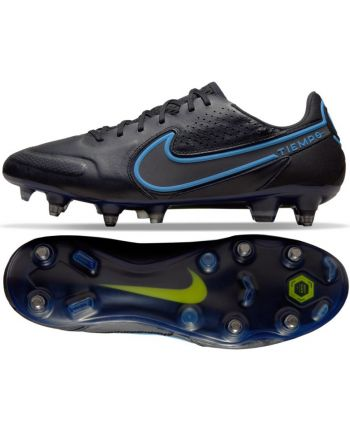 Buty Nike Tiempo Legend 9 Elite SG-Pro AC DB0822 004