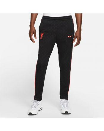 Spodnie Nike Liverpool FC Men's Soccer Pants DB2946 010